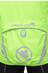 Endura Luminite II Jacke Herren Neon Grün